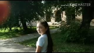 Анастасия Костенко о рождении ребенка в 15 лет