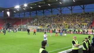 (26.04.2013) FC Ingolstadt - Eintracht Braunschweig