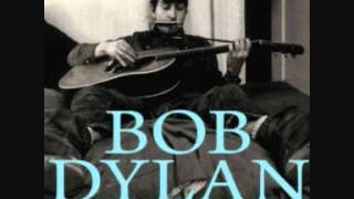 Watch Bob Dylan Death Dont Have No Mercy video