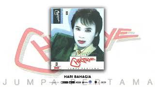 CHRISYE - HARI BAHAGIA (OFFICIAL AUDIO)