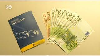 Рекордно дешевые кредиты - плюсы и минусы(, 2013-12-18T10:54:27.000Z)