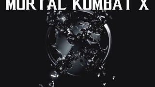 Mortal Kombat XL  película completa  en Español