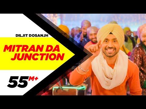 mitran-da-junction-|-sardaarji-2-|-diljit-dosanjh,-sonam-bajwa,-monica-gill-|-releasing-on-24th-june