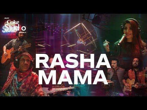 Rasha Mama, Zarsanga, Gul Panrra and Khumariyaan, Coke Studio Season 11, Episode 2. thumbnail