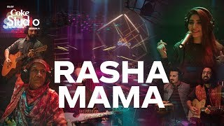 Rasha Mama, Zarsanga, Gul Panrra and Khumariyaan, Coke Studio Season 11, Episode 2.