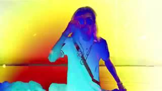 Tru Money - In My Way (Music Video) || Dir. 400HDFILMS [Thizzler.com]