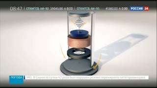видео Электрические люди или человеческое тело как проводник электричества