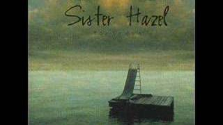 Sister Hazel - Change Your Mind