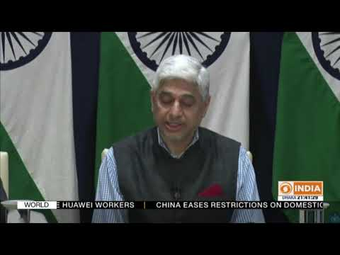 News Night: 15th India-EU Summit concludes and other top news and updates