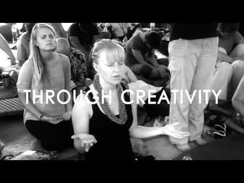 Iris Global School of the Arts : A Creative Initiative