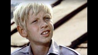 Шаг с крыши (1970) фантастика