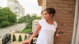 Отель Галант Трускавец Украина Честные Отзывы