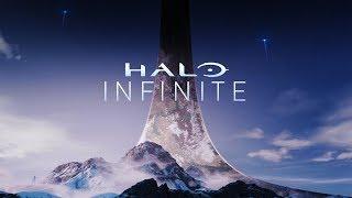 HALO INFINITE - Gameplay Trailer E3 2019