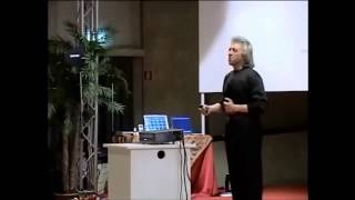 Gregg Braden - Feeling Is Prayer