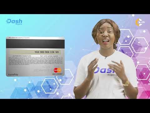 Where You Can Buy And Sell Dash In Nigeria Explained In Pidgin English