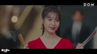 【韓中字】Red Velvet - 比起任何星星 More Than Any Star ( tvN 德魯納酒店 Hotel Del Luna OST Part.8 ) MV