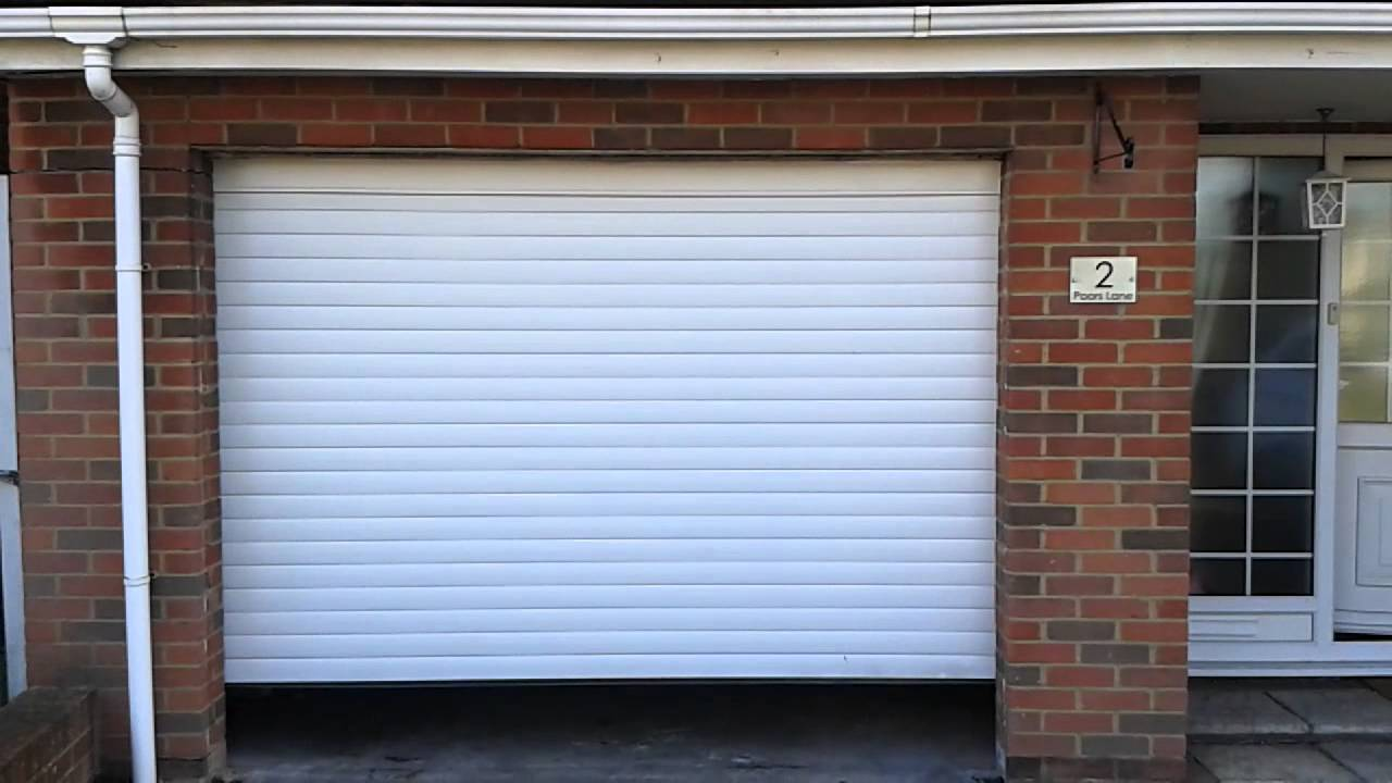 leesburg doorleesburg rolling roll door commercial garage fl img up doors