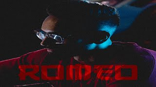 Romeo (Jagtar Dulai, Mr Macee) Mp3 Song Download