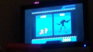 Bh spielt cartoon network punch time explosion XL