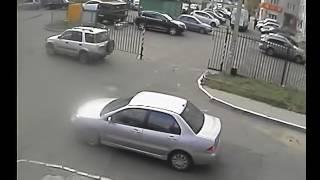 смертельное ДТП на 25 сентября в Смоленске(, 2016-10-20T08:22:20.000Z)