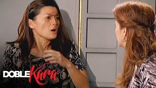 Doble Kara: Mad Parents