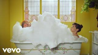 Bénabar - Tous les divorcés (Clip officiel)