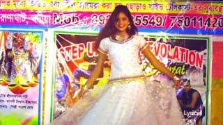 Paliya Hai Pyaar Tera Song | Govinda Style Dance | Stage Dance | A ROY