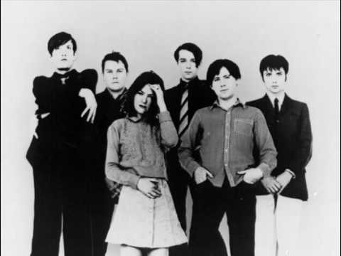 Pulp - Have You Seen Her Lately? (Black Session 15/3/1994) mp3