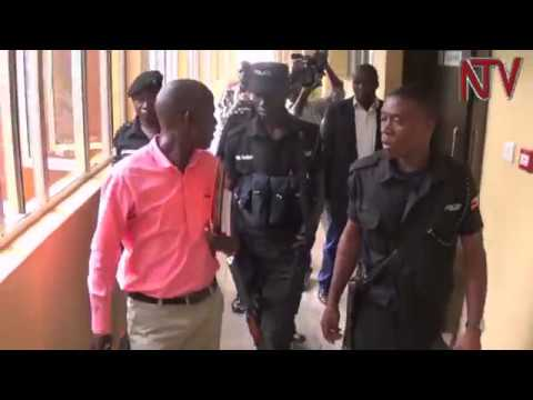 Land Probe: Jinja Assistant Town Clerk arrested for withholding information