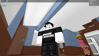 Roblox Whatever it takes music video!
