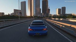 видео Новости Subaru