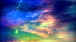 Nitrous Oxide- Aurora(Sunny Lax Remix)HD Trance!
