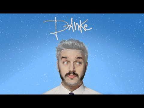 Giorgio Danke - Natale al mare
