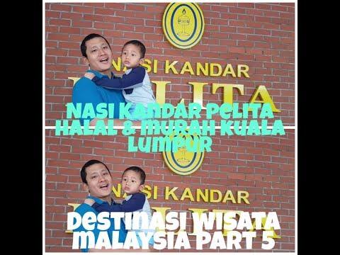 nasi-kandar-pelita-halal-&-murah-kuala-lumpur-ii-destinasi-wisata-malaysia-part-5