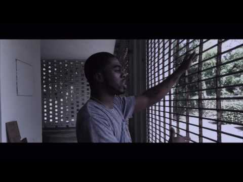 Samuel i Am -(OFFICAL VIDEO)- Mercy and Grace