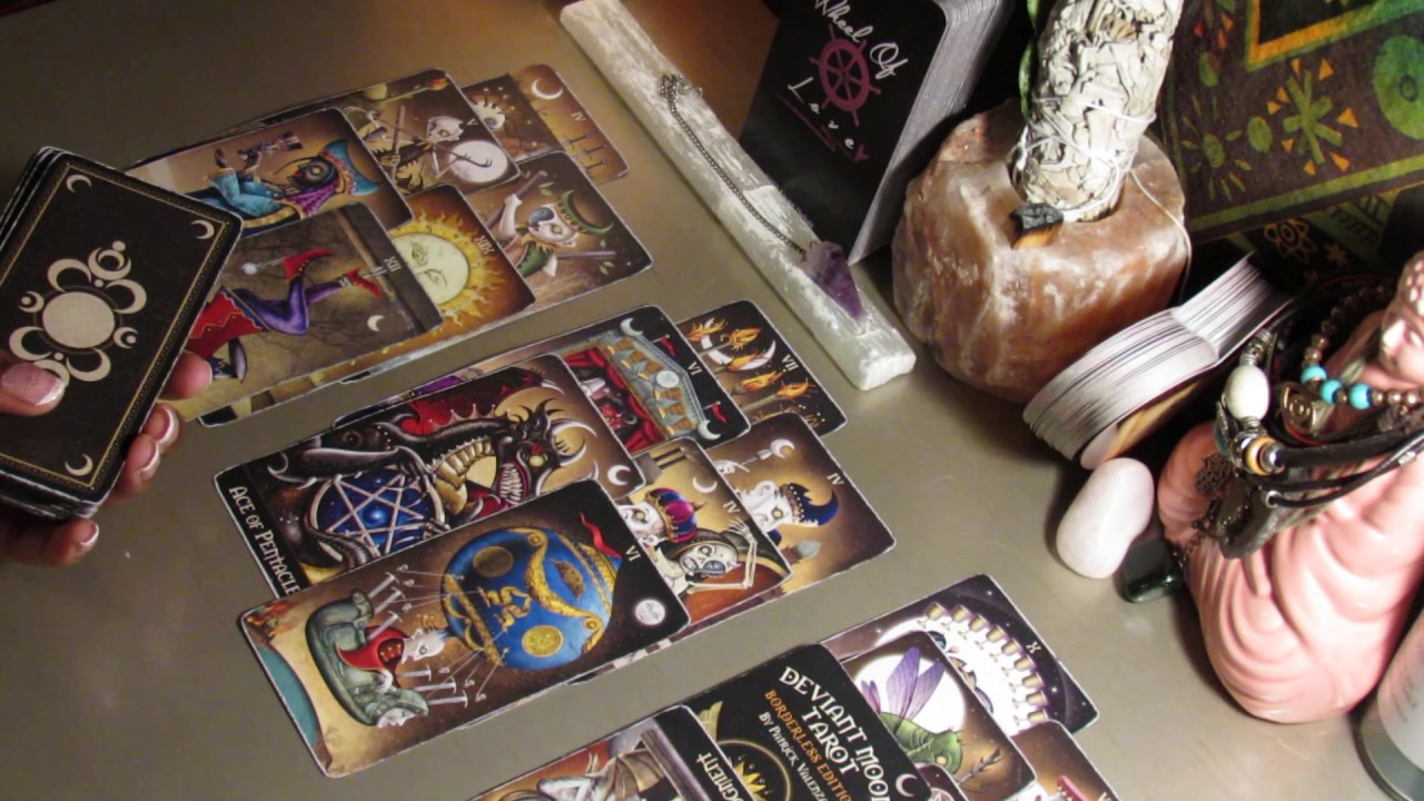 """CAPRICORN♑JULY 12-13""""CAN I GET ANOTHER DOSE?"""" LOVE TAROT READING"""