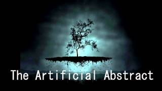 "Original Alternative/Metal song ""The Artificial Abstract"" - Heart In Sound"