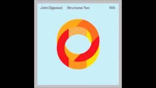 Jimmy Van M - We Are Children (Original Mix)