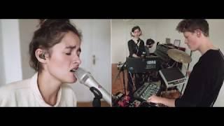 Mogli - Holocene (Live) - Stafaband