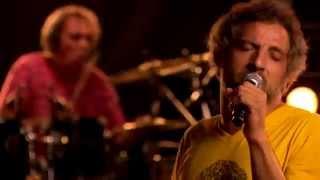 Zoufris Maracas - Le Ring - Live