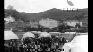 Baixar Albania: Durazzo