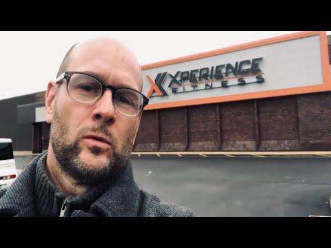 Xperience Fitness - Milwaukee, WI
