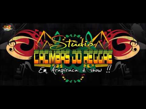 melo-de-peixinho-2015---stúdio-caciimbas-do-reggae-♪♫