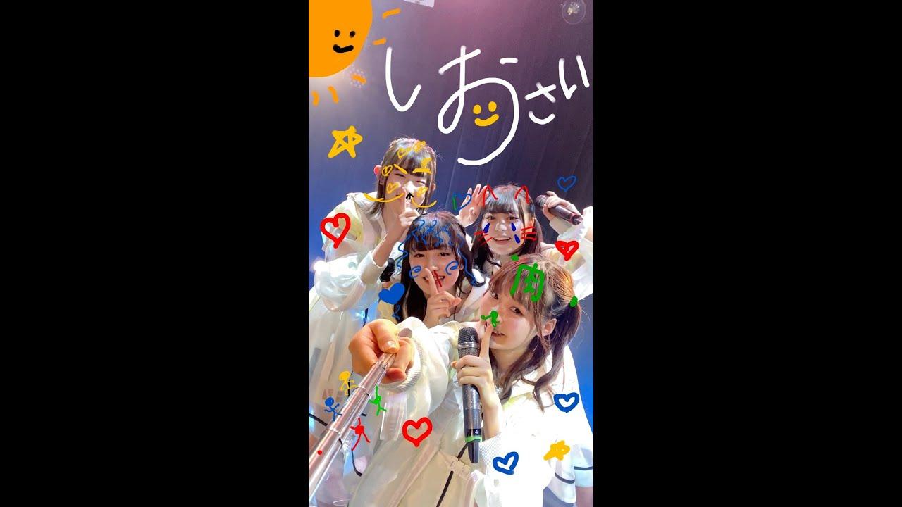 NELN – しおさい (Shiosai)