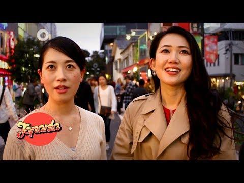Ce Que Les Japonais Détestent Au Japon !