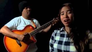 Because of who You are - Vicki Yohe (cover)