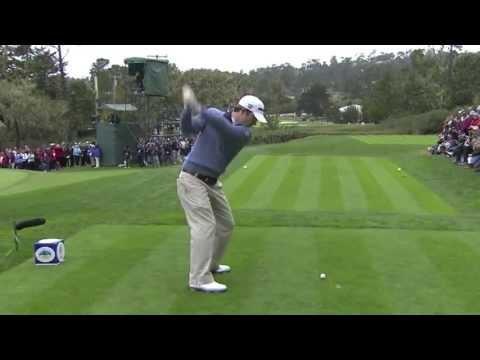 pga-tour-golf-swing-compilation-for-testing-swingprofile-golf-app