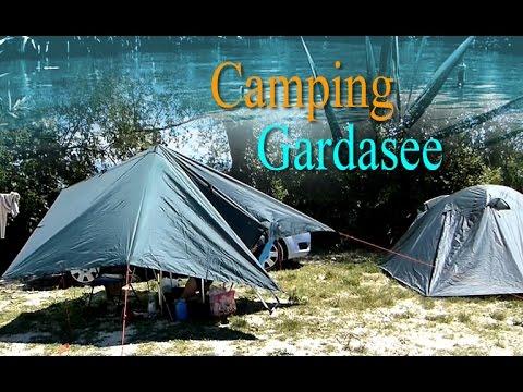 camping gardasee sirmione tiglio campen campingplatz. Black Bedroom Furniture Sets. Home Design Ideas