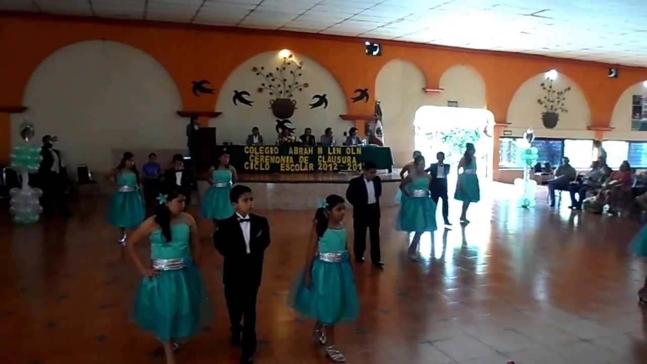 Vestido De Fiesta De Promocion Color Verde Jade Vestidos