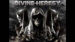 Divine Heresy - Forever the Failure